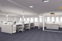 bureau-reamenagement-commercial-tiresias2