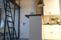 reamenagement-loft-3