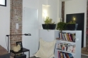 reamenagement-loft