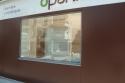 rénovation-atelier-tiresias-boutiuqe-opanierbio