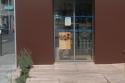 rénovation-atelier-tiresias-opanierbio