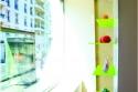 reamenagement-atelier-tiresias-opanierbio10