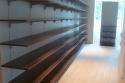 rénovation-atelier-tiresias-opanierbio2