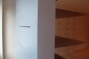 rénovation-atelier-tiresias-opanierbio3