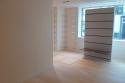 rénovation-atelier-tiresias-opanierbio5