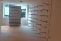 rénovation-atelier-tiresias-opanierbio6
