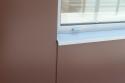 rénovation-atelier-tiresias-opanierbio8