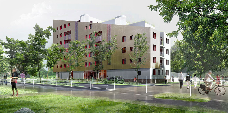 archite-rosny-construction-logement