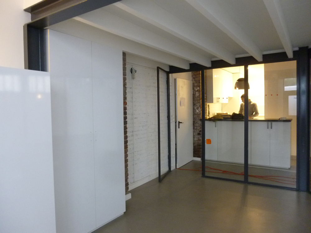 reamenagement-loft-2