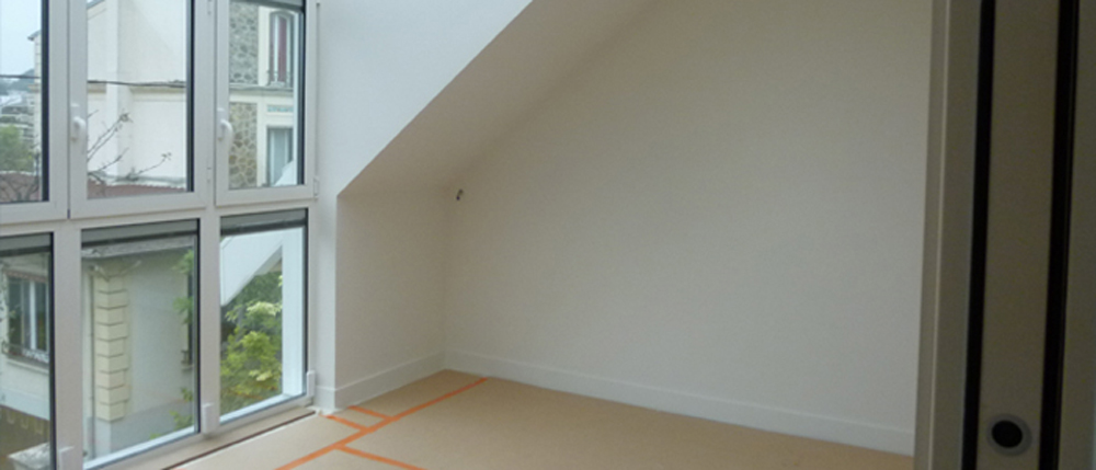 renovatioin-maison-bord-de-Marne700x300