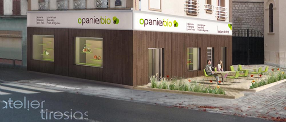 renovation d'un espace commercial-magasin-bio-1
